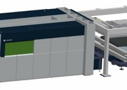 compact-loading-umloading-automatic-system-for-laser-cutting-machine