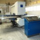For Sale TRUMPF Punching 240 (a)