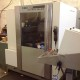 MAHO DMC 63V CNC machining center c